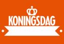 Koningsdag: geen jeugdtraining