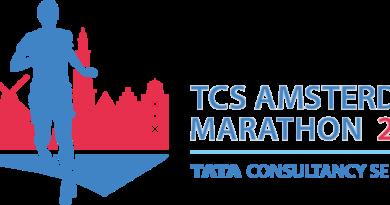 Amsterdam Marathon, Middenmeerloop en AV23 Clubkampioenschappen