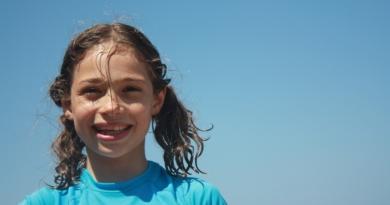 Lucy de Kruif (10)